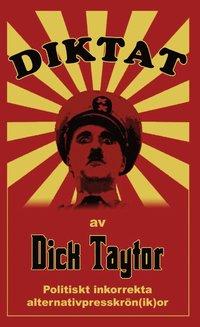 diktat-av-dick-taytor-73662
